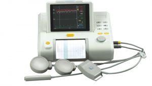 https://www.dizayntech.com.tr/wp-content/uploads/2019/02/fetal-monitor-onarimi-01-300x171.jpg